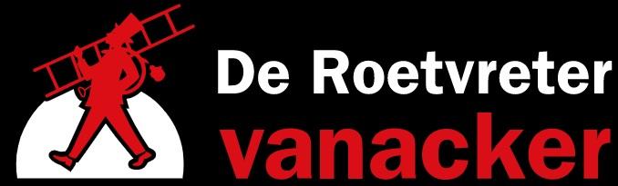 De Roetvreter Vanacker ☎ 057 20 80 53 ✅ Erkend schoorsteenveger in Ieper ✅ We hebben jarenlang ervaring met schouwvegen en leveren steeds een schoorsteenattest of certificaat af.